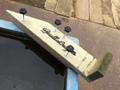 レンタルボート用ハンドコンエレキマウント