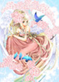 PL-83/桜の天使2