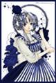 PC-22/青