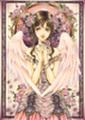 PC-40/春色の天使