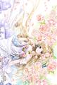 PC-211/楽園