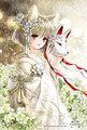 PC-200/狐の嫁入り