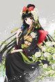 PC-207/山茶花姫