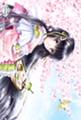 PC-117/桜色の春