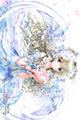 PC-134/虹色の天使