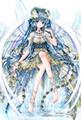 PC-137/青の天使5