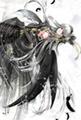 PC-139/黒の天使2