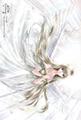 PC-140/白の天使