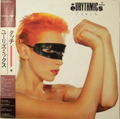 EURYTHMICS / Touch