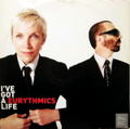 EURYTHMICS / I'VE GOT A LIFE