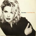 KIM WILDE / If I Can't Have You