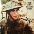 JOHN LENNON / THE LOST LENNON TAPES Volume One