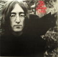 JOHN LENNON / THE LOST LENNON TAPES Volume Two