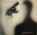 EURYTHMICS / REVIVAL 12""