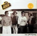THE JACKSONS / 2300 JACKSON STREET