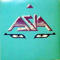 ASIA / OPEN YOUR EYES