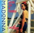 MADONNA / THIS USED TO BE MY PLAYGROUND 12""