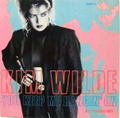 KIM WILDE / YOU KEEP ME HANGIN' ON