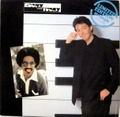 PAUL McCARTNEY / EBONY and IVORY オーストラリア盤