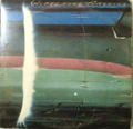 PAUL McCARTNEY & WINGS / WINGS OVER AMERICA UK盤