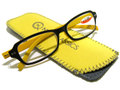 老眼鏡 SG-025
