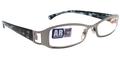 老眼鏡 SG-022