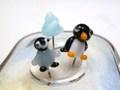 親子ペンギン3本セット