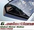 G.selections / 日産 R35 GT-R GTR  / カーボン アイライン