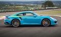 グラフィック デカール ステッカー 車体用 / ポルシェ タイカン カイエン パナメーラ 911カレラ / グラフィック・ステッカー