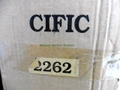 ジープ グランドチェロキー 99-04 社外純正仕様 ラジエター  2262