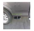 FORD F150 98-03 ギブソン Super Truck マフラー   9516