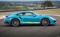 グラフィック デカール ステッカー 車体用 / ポルシェ タイカン カイエン パナメーラ 911カレラ / ステッカー