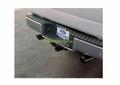 Ford F150 09-10 ギブソン スプリットデュアル マフラー 9538