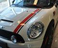 ミニクーパー カントリーマン クラブマン ストライプステッカー3 Premium Stripes Series 3