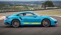 グラフィック デカール ステッカー 車体用 / ポルシェ タイカン カイエン パナメーラ 911カレラ / ストライプ・ステッカー