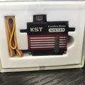 KST MS589