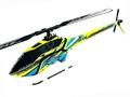 GOBLIN KRAKEN SG741 XNOVA TAREQ MOTOR & H/W200ESC SET