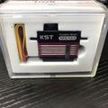 KST MS565X ラダ-用