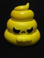 KOUNKOTSU(コウンコツ)MACARONCOLOR-yellow-