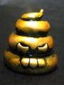 KOUNKOTSU(コウンコツ)KIAINURI-gold-
