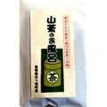 山茶のお風呂 (1P)