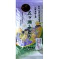 伝統釜炒り茶