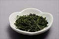 彩の国生まれの品種茶 むさしかおり Musashikaori