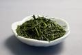 彩の国生まれの品種茶 ゆめわかば Yumewakaba