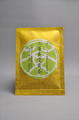 全国手もみ茶品評会2015 3等賞受賞茶 3-33
