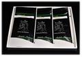 茶師気質3個セット