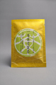 全国手もみ茶品評会2015 1等賞受賞茶 1-2