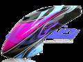 Canopy G500 GG H9050-S