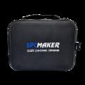 SPCMAKER 80mm 90mm 95mm Brushless FPV Racing Drone Handbag