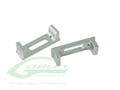 H0496-S - Aluminum Landing Gear Support - Urukay Competition